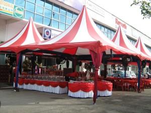 Arabian canopy rental malaysia get beautiful arabian tent for Arabian tent decoration