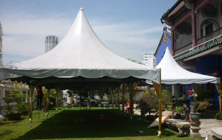 Red@Reception; 320×202-Arabian-tent-(vi) & Canopy Rental Malaysia | Best Tent Rental Supplier