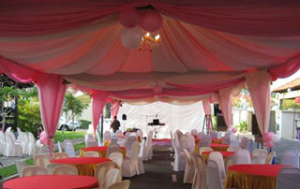 Light@Transparent; 320×202-wedding-canopy-2 & Canopy Rental Malaysia | Best Tent Rental Supplier