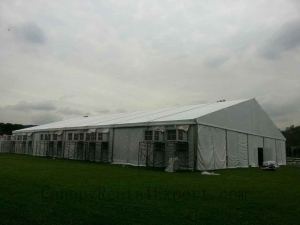 Marquee Tent Rental Malaysia Elegant Tent With Fair Price
