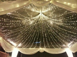 Canopy Rental KL Malaysia | Best Tent Hire In Kuala Lumpur