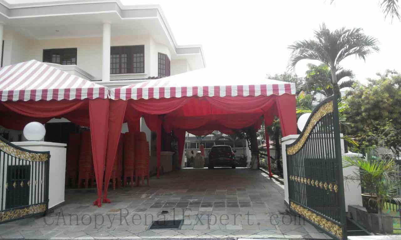 Canopy rental kepong selangor malaysia excellent tent service canopy rental kepong junglespirit Images