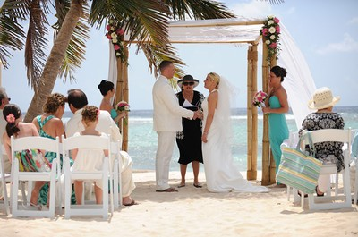 Wedding Canopy Rental Malaysia Celebrate With Lower